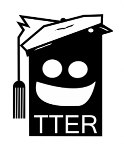 tterlogo222