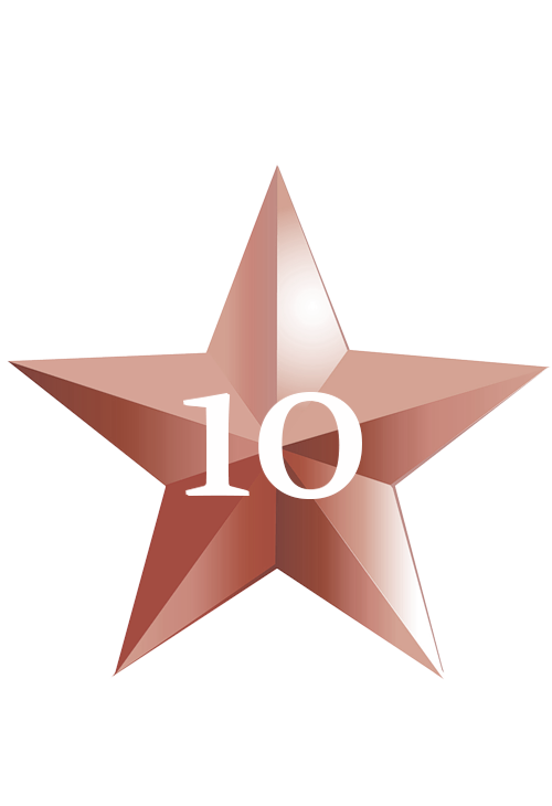 star10