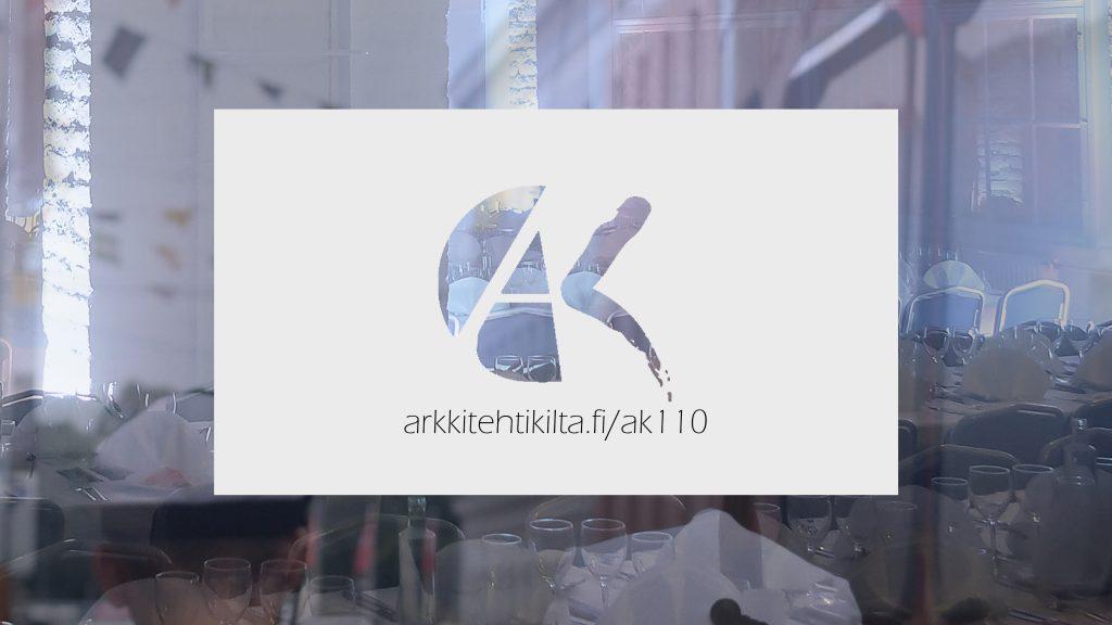110-juliste_vaaka