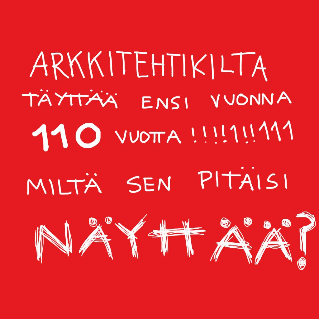 ig110-01